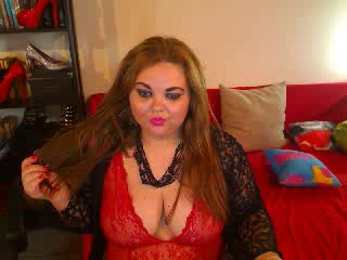 ChaudeRinna - VIP Videos - 2402936
