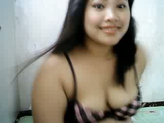 AsianKitty - VIP Videos - 1037206