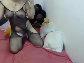 MilfLorellay - Video VIP - 2575486