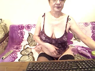 SexyGianina - Video VIP - 2242366