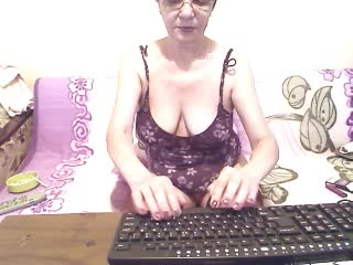 SexyGianina - VIP Videos - 2246746