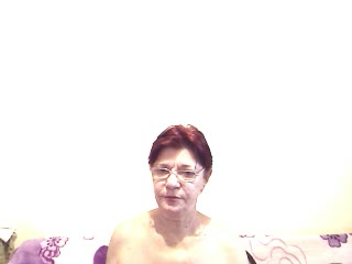 SexyGianina - VIP Videos - 2279666