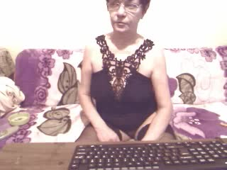 SexyGianina - VIP Videos - 2375726