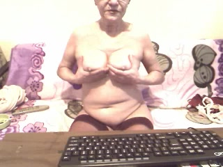 SexyGianina - VIP Videos - 2386656