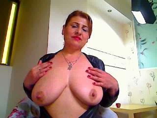 OneHornyWife - Video VIP - 757726