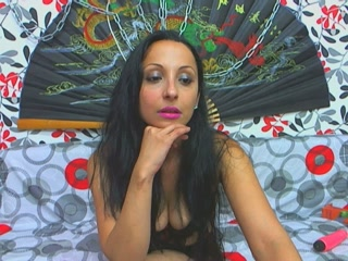 ArabianMilf - Free videos - 909606