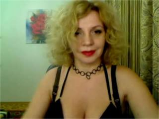 AmazingDeborah - VIP Videos - 306606