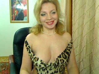 AmazingDeborah - VIP Videos - 687256