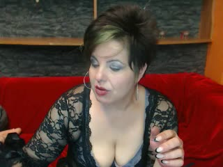 SherylPatton - VIP Videos - 2206236
