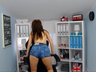 JennyeAnn - VIP Videos - 30698336