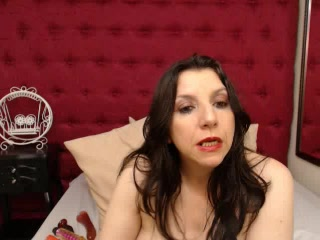 EdnnaMature - Video VIP - 23068616