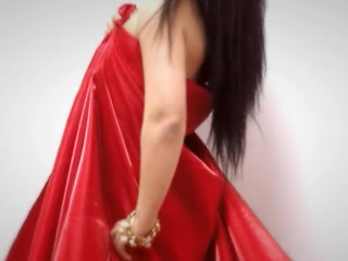 AnelisseSpicy - Video gratuiti - 2509566