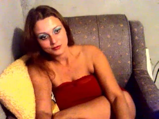 YourHotMarry - Video VIP - 1568656