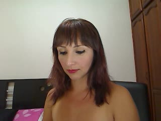 SoffySexxy - VIP Videos - 2499166