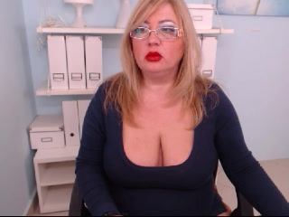 TresSexyMadame - Video VIP - 1515156