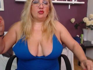TresSexyMadame - Video VIP - 2244886