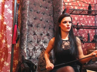 MaitresseVelour - Free videos - 1047986