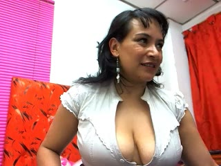 WonderLatin - Video VIP - 28761116