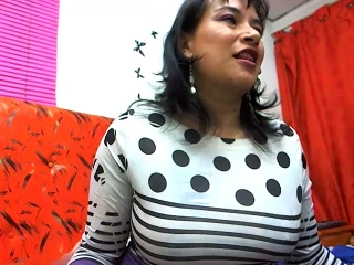 WonderLatin - Video VIP - 29400016