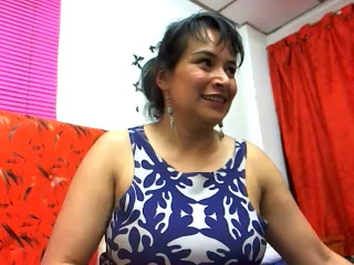 WonderLatin - Video VIP - 31674916