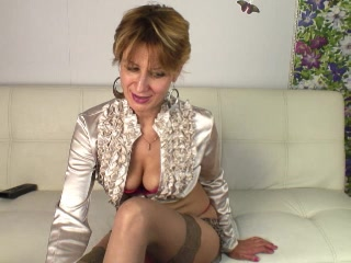 LetSquirt - Free videos - 2771036
