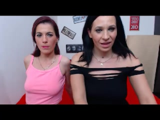 SugarDiamonds - VIP Videos - 131738936