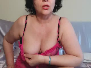 KarminaDirtyGames - VIP Videos - 1991786