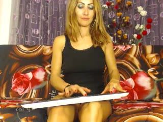 unedoucefille - VIP Videos - 2762176