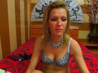 BlondyMILF - VIP Videos - 1662456