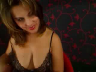 SquirtFaster - VIP Videos - 43646