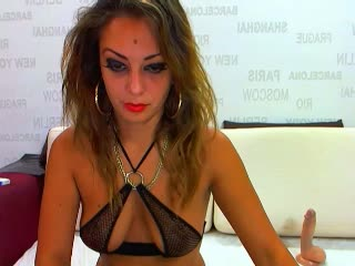 AdnanaHottie - VIP Videos - 2646806