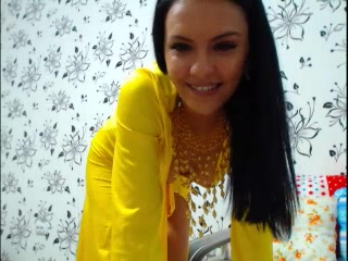 DeniseLove - VIP Videos - 24184536