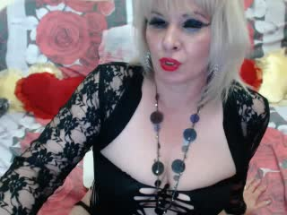 SquirtingMarie - VIP Videos - 2104476