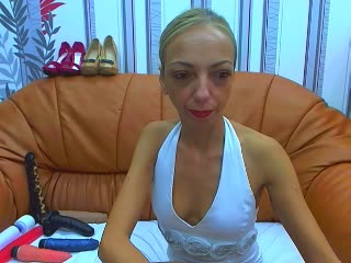 BlondeHotMILF - Vídeos VIP - 2699446