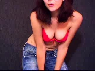 LolaHotBabe - Free videos - 1211816