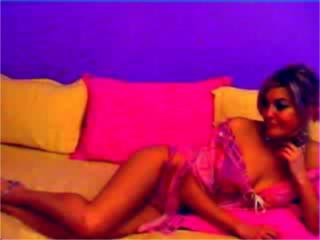 TranSexReine - Video VIP - 122536