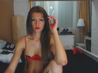 LoveSex - Video VIP - 2051736