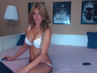 LoveSex - Video VIP - 2194526
