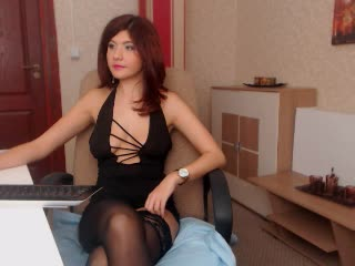 Danea - Video VIP - 2325936
