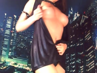 UrQueenPanther - VIP Videos - 2226896